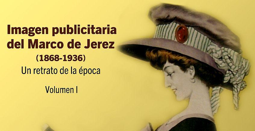 Cuando la publicidad también es historia del vino de Jerez