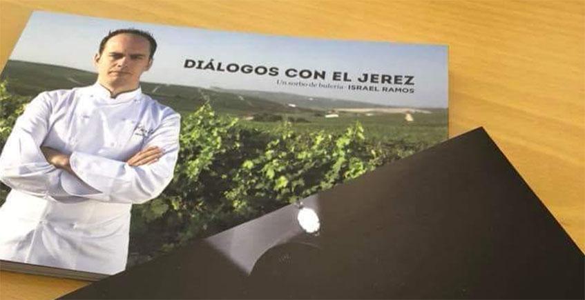 La portada del libro. Foto: Cedida por Mantúa.