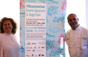 Foto nota prensa Rosas en el mar (2)847