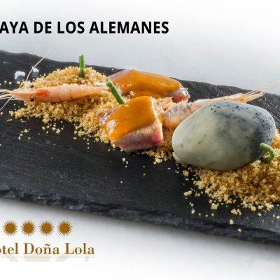 Hotel Doña Lola