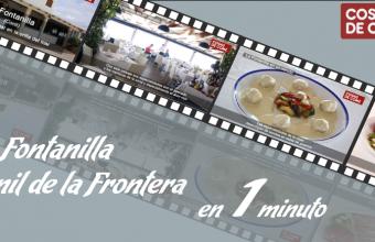 PORTADA PARA WEB FONTANILLA