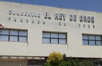 Reydeoros