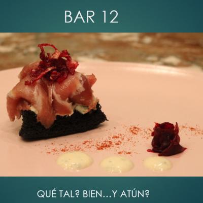 bar12