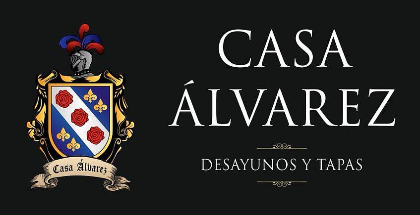 Casa Álvarez de Jerez abrirá un segundo establecimiento en la avenida de la Universidad
