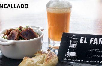 El Faro847