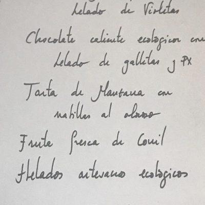 carta7