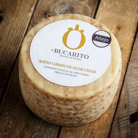 queso-curado-de-leche-cruda-anejo