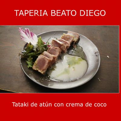 TAPA49