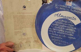 premio circulo de comensales847