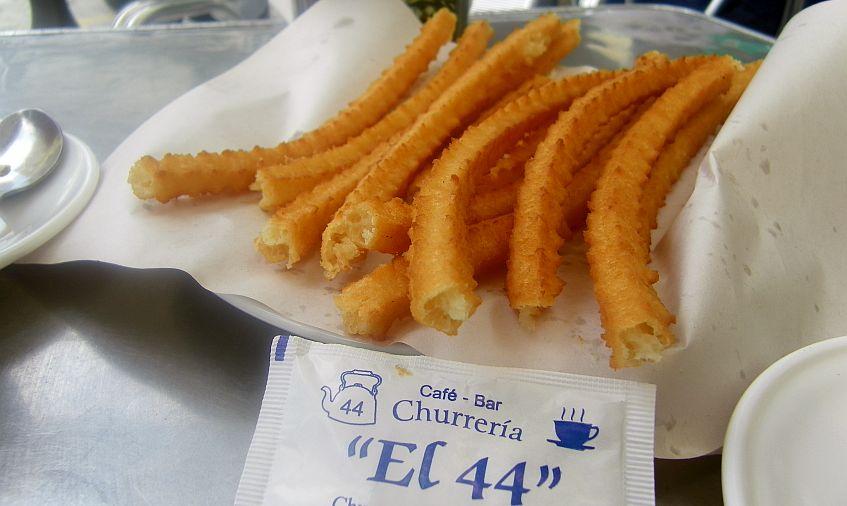 churros847