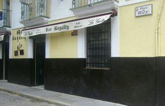 fachada847