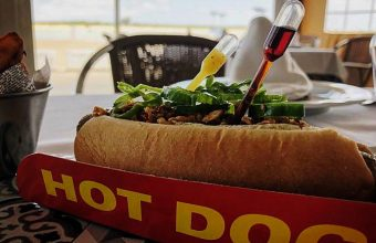 hot dog847