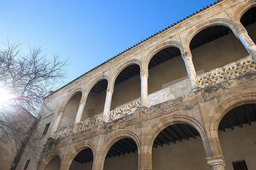 palacio ribera847