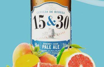 pale ale 847