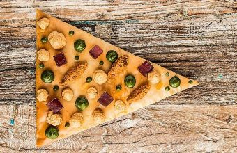 pizza de erizo847