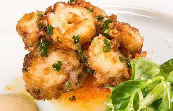 pulpo en tempura847