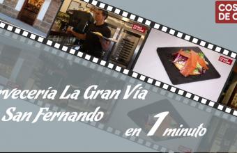 wwwcaratula la gran via