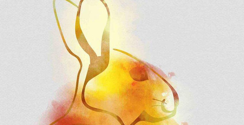 La Fiesta del Conejo y la Caza Menor de Paterna se celebrará del 5 al 7 de octubre