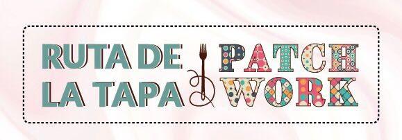 El Puerto celebrará una Ruta de la Tapa dedicada al patchwork