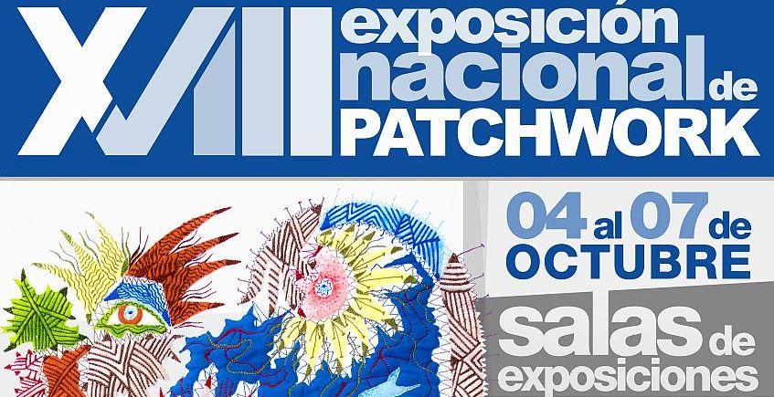 25 establecimientos portuenses participarán en la Ruta del Patchwork