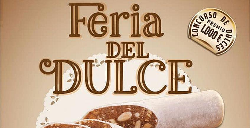 18 concursantes en el primer Concurso de Dulces de Medina