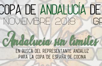 Copa Andalucía
