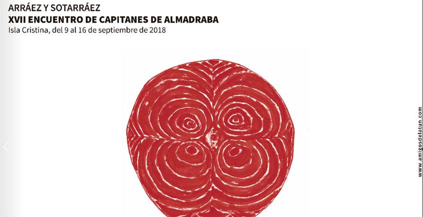 Isla Cristina celebra del 9 al 16 de septiembre su semana grande del atún