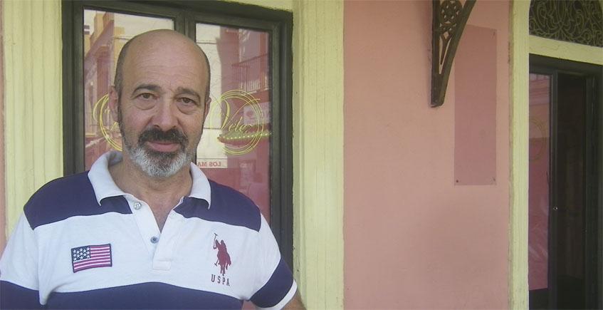 Los propietarios de La Venencia abren una nueva cafetería en el centro de El Puerto