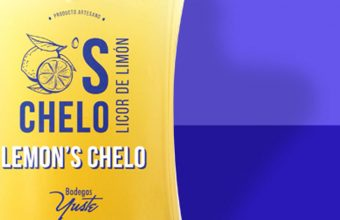 Lemon chelo superior