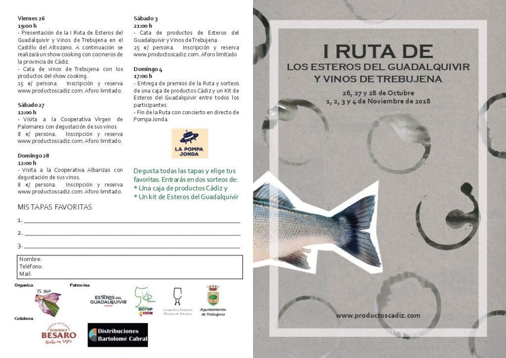 PdfToJpg_Ruta esteros y vinos.pdf_2