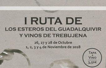 Ruta esteros y vinos-04 PORTADA