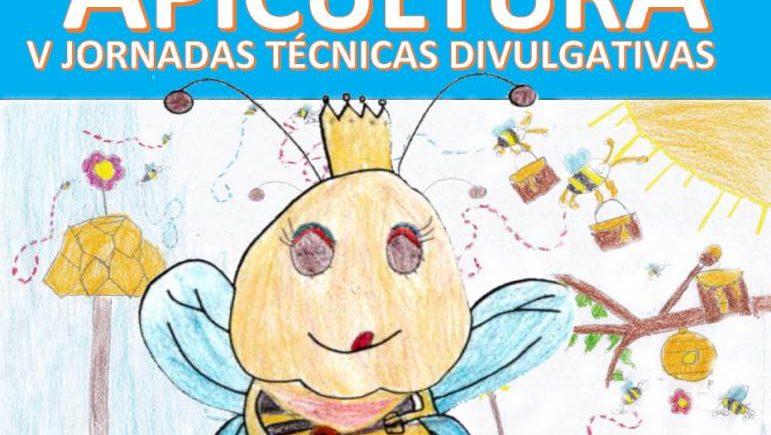 Del 12 al 14 de octubre. Prado del Rey. Feria de la Miel