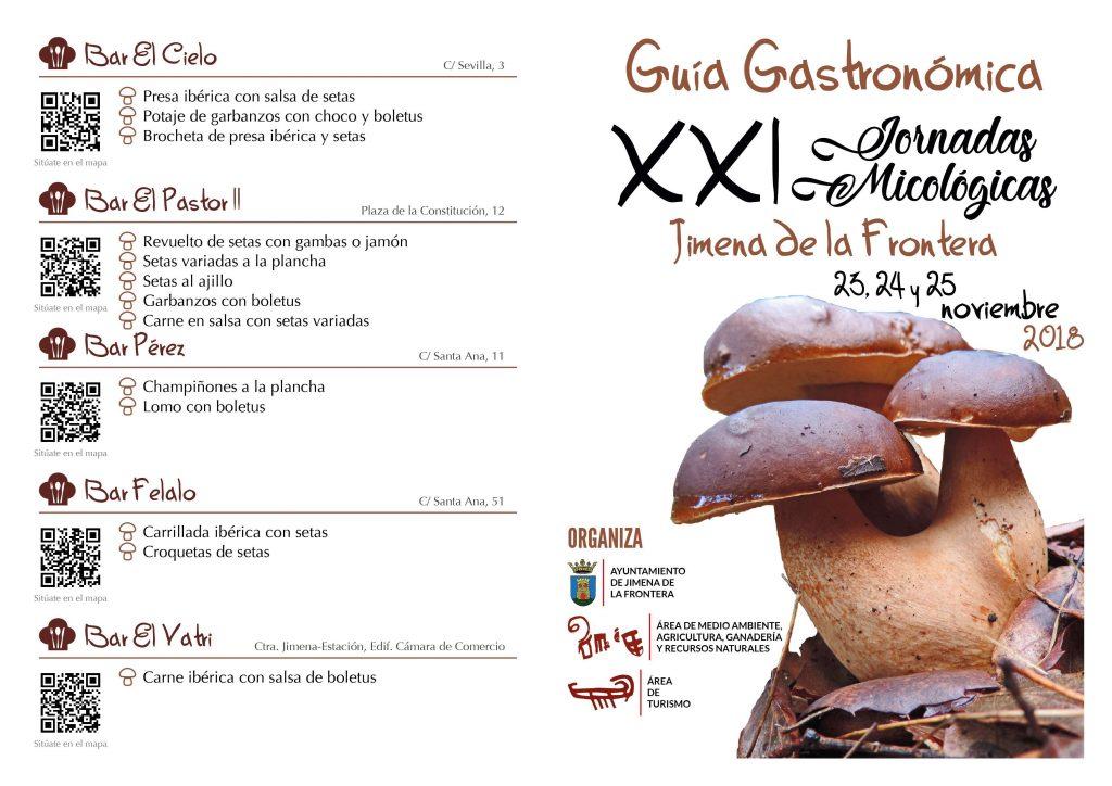 Gua-Gastronmica-XXI-Jornadas-Micolgicas-01