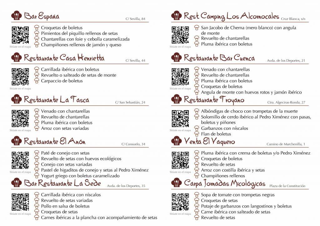 Gua-Gastronmica-XXI-Jornadas-Micolgicas-02