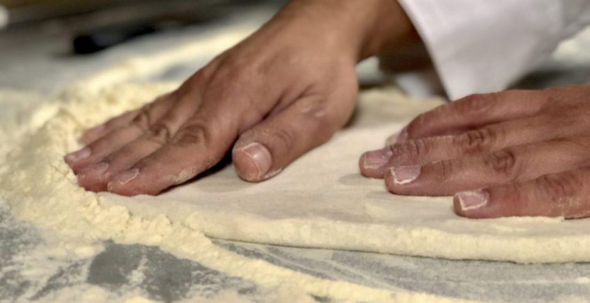 La carta completa de Pizzería La Fieera de San Fernando