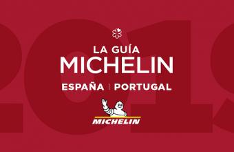 michelin847
