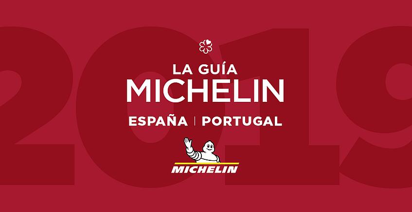 Los 31 de la Guía Michelin