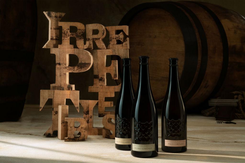 horizlas-numeradas-de-cervezas-alhambra-14-B