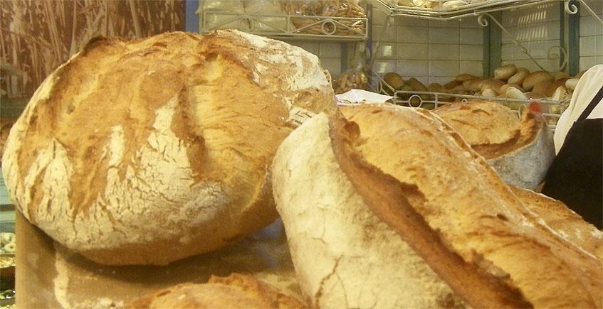 panaderia el artesano portada