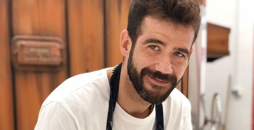 La Cremita intentará hacer el mejor pan para el jamón en Madrid Fusión