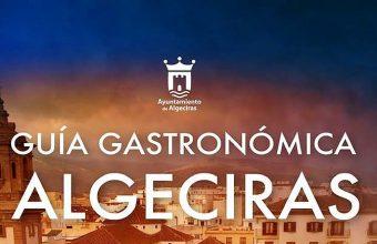 Guia-Gastro-000 847