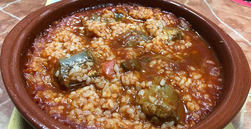 Conservas Senra llevará la cocina de Sanlúcar a Dubai