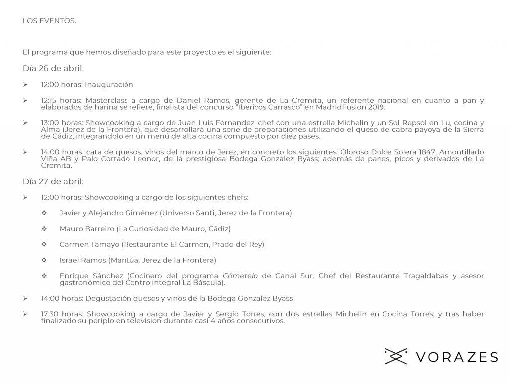 QueSierra2019 presentacion_page-0004