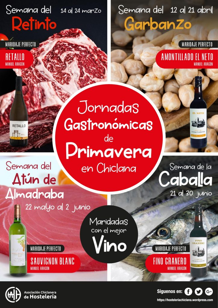cartel_jornadas_gastronomicasprimavera_2019-001