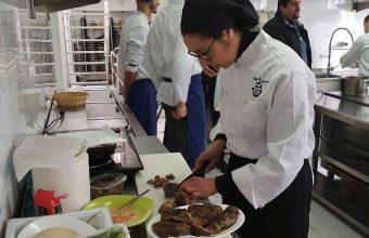 chef sierra847