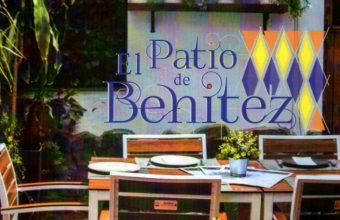 patio benitez 1