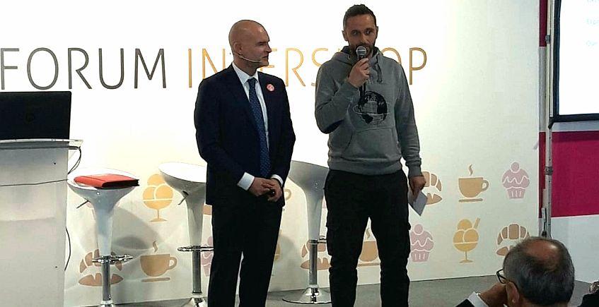 Da Massimo consigue el premio al Helado Perfecto