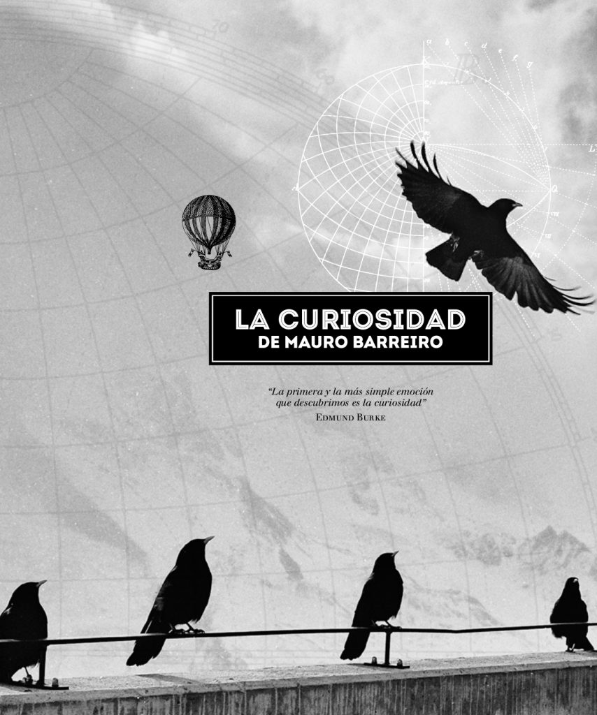 LaCuriosidaddeMauroBarreiroCadiz_Carta2018_page-0001