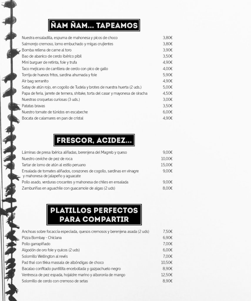 LaCuriosidaddeMauroBarreiroCadiz_Carta2018_page-0002