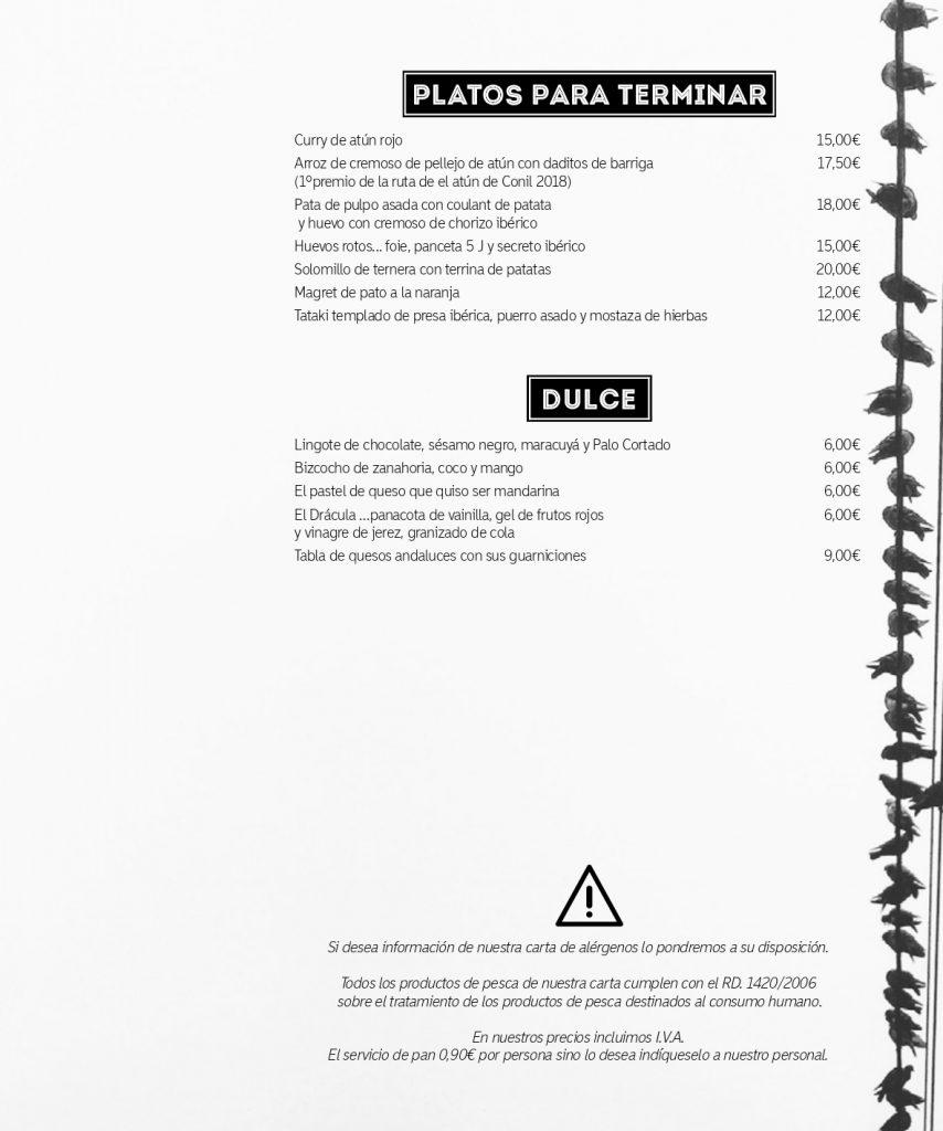 LaCuriosidaddeMauroBarreiroCadiz_Carta2018_page-0003